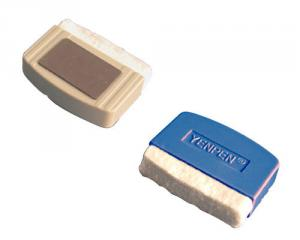 Mini Magnetic Board Eraser