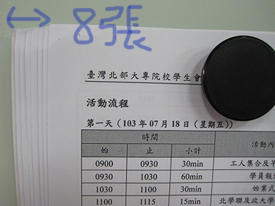 3.8Cm Circular Glass Whiteboard Magnet Can Hold 8 Sheets Of Paper(Ferrite Magnet)