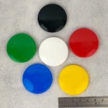 40mm Magnetic Stone